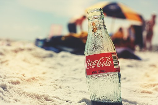 coca-cola-821512__340.jpg