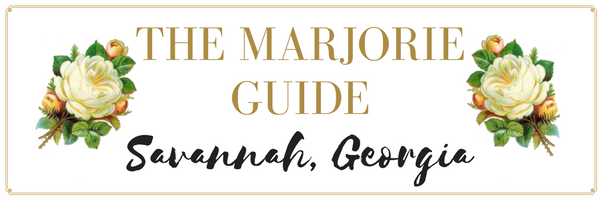 THE MARJORIE GUIDE (1)