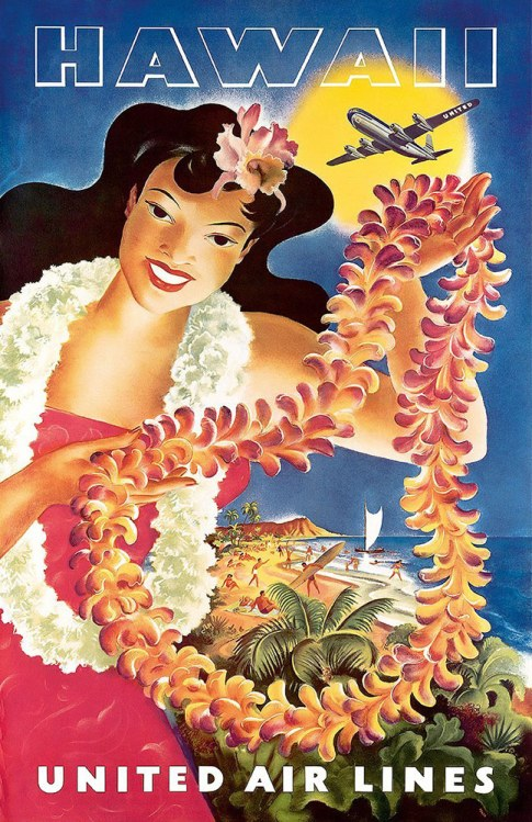 vintage-hawaii-travel-posters-03