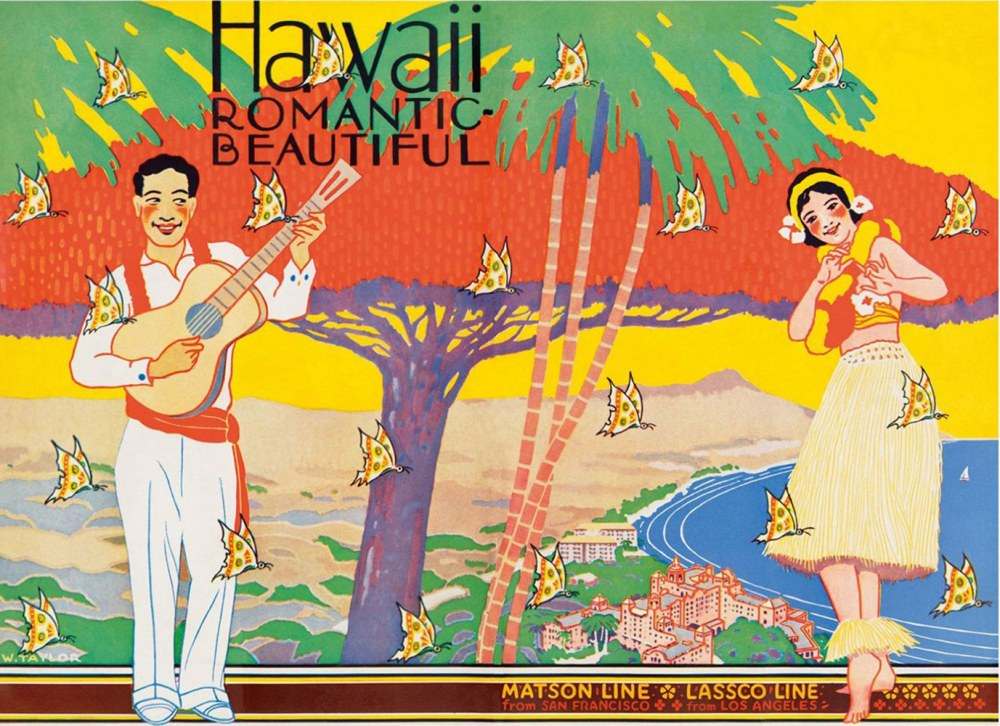 vintage-hawaii-travel-posters-06