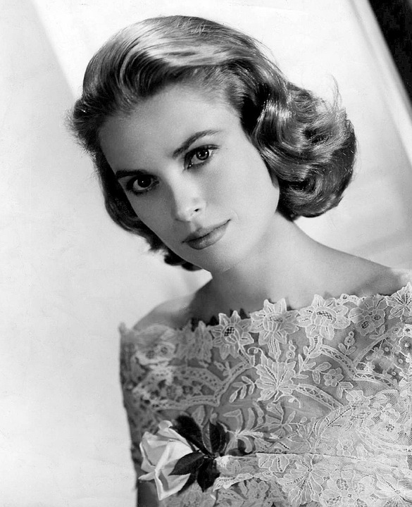 grace-kelly-394485_960_720