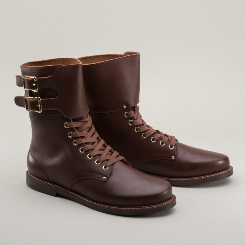 royal-vintage-rosie-boots-brown-800x800