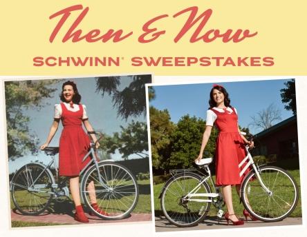 Schwinn-Sweeps_01
