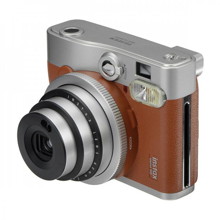 camera-fuji-fujifilm-instax-mini-90-neo-classic-tan-1_1