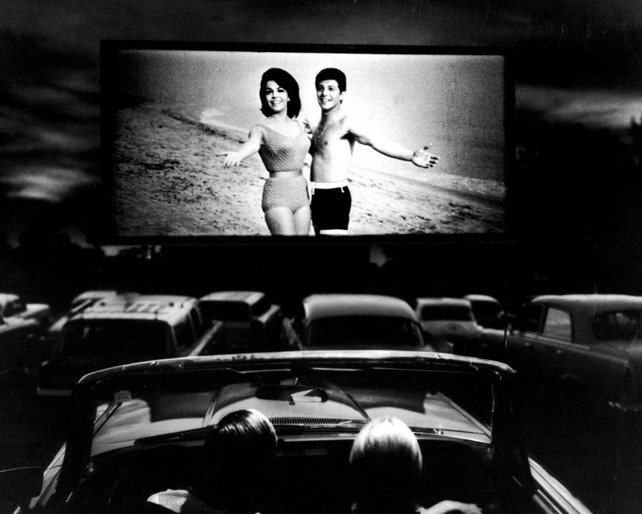 Drive-In Theater (1).jpg