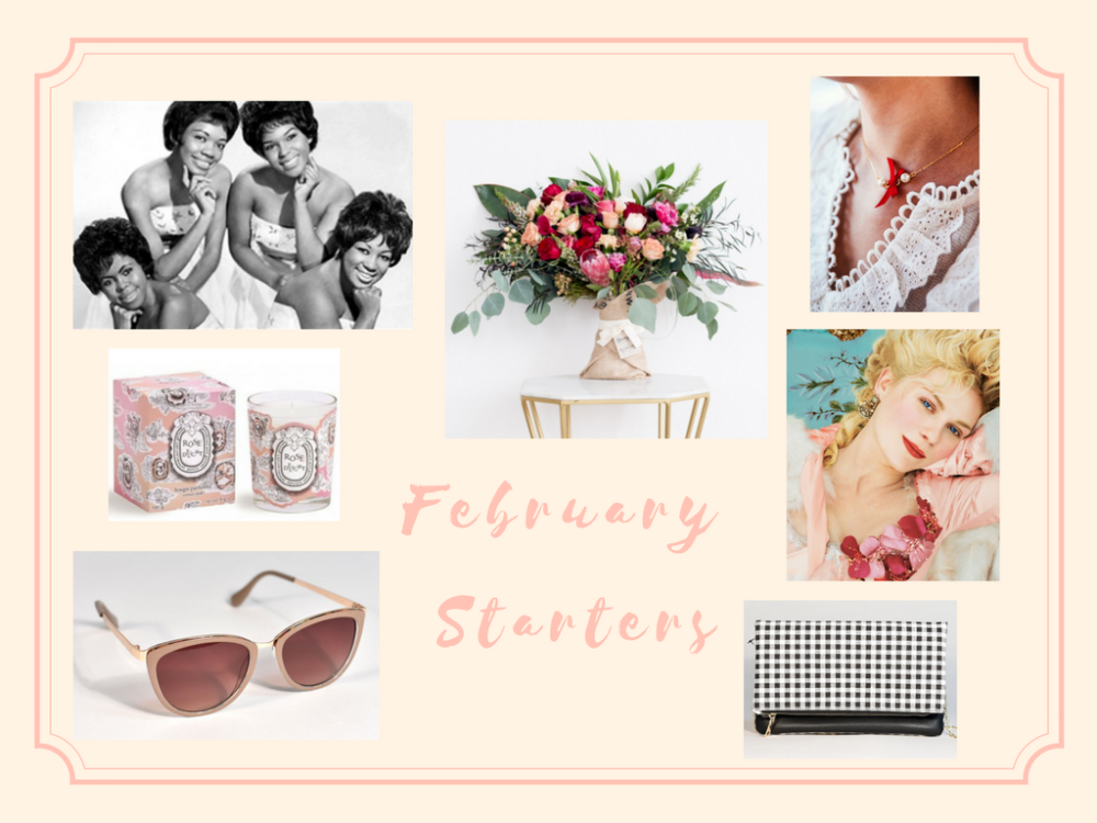 February Marjorie Monthly Starters (1)