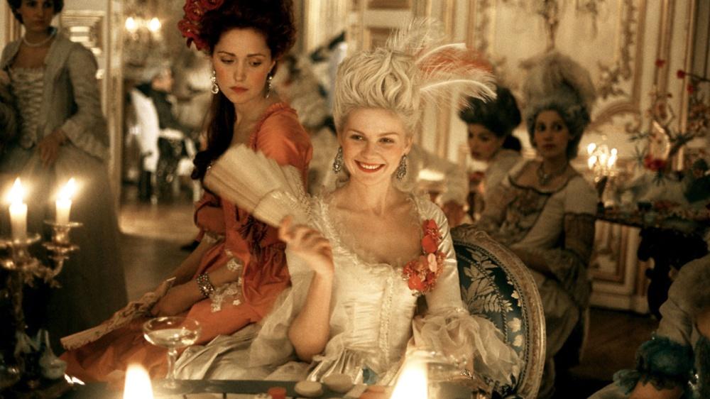 Marie-Antoinette-03-1
