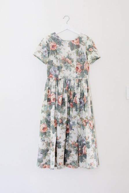 betty-dress-floral