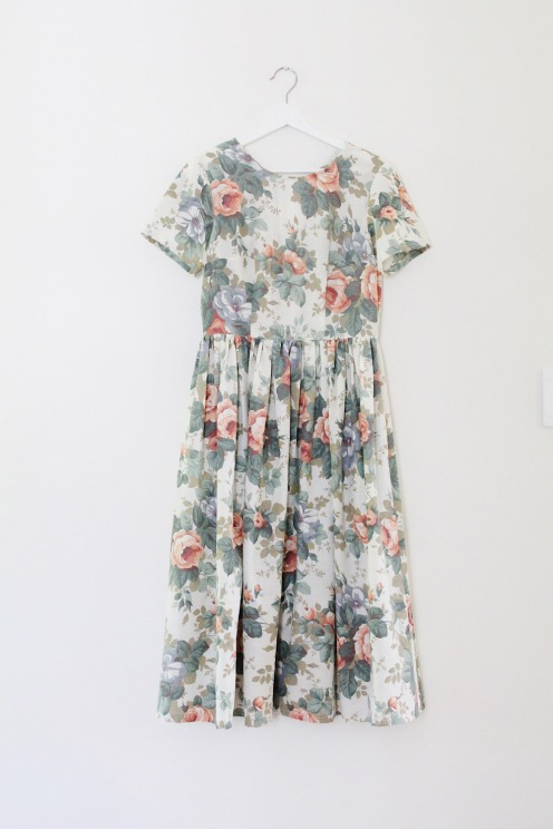 betty-dress-floral