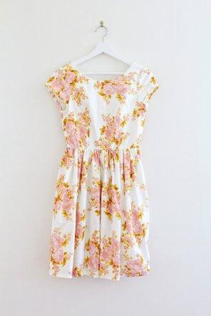 Mabel+Dress+-+Pink