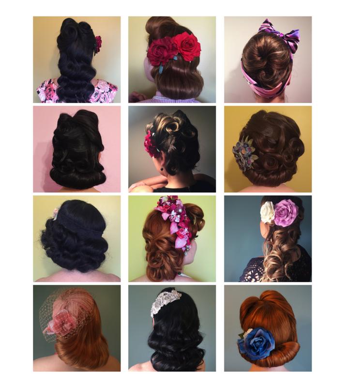 marjorie-hair.png