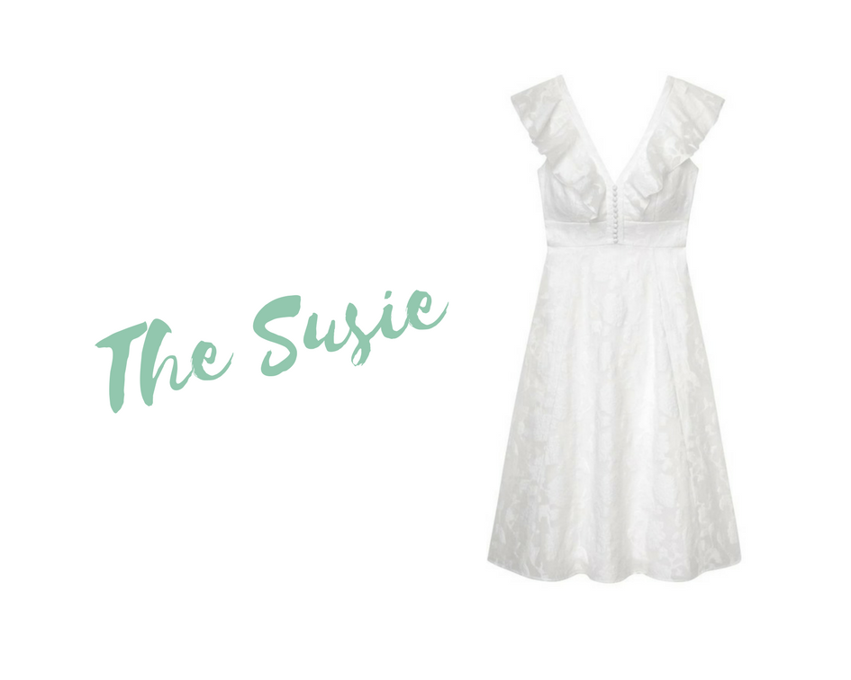 GMG Dresses (2).png