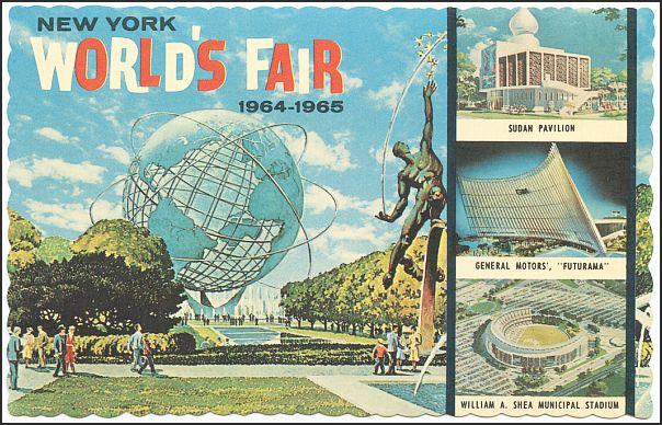 World's Fair postcard_1