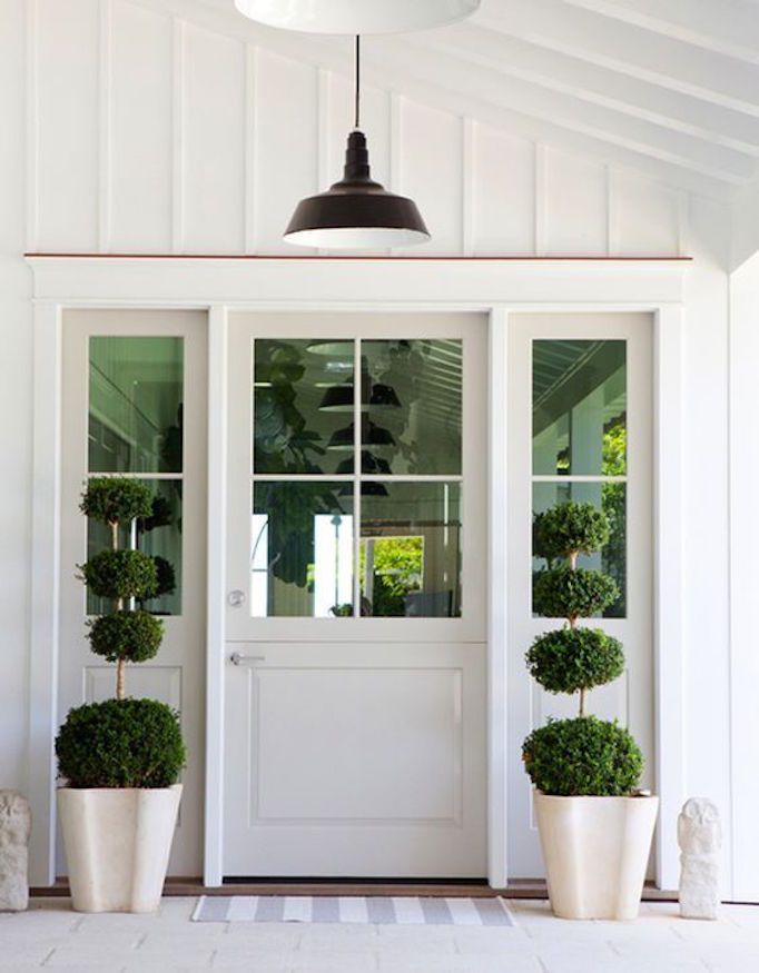 BECKI-OWENS-Spring-Curb-Appeal-Boxwood-Planters