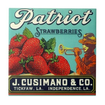 tile_vintage_kitchen_louisiana_strawberry_label_ad-rba18b6fb87c146ca9869209cc60dea1a_agtk1_8byvr_540