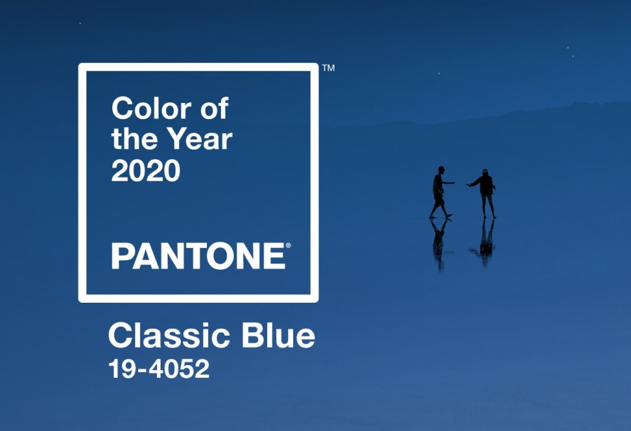 pantone-color-of-the-year-2020-classic-blue-banner-mobile.jpg