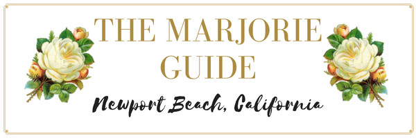 THE MARJORIE GUIDE_Newport Beach.png