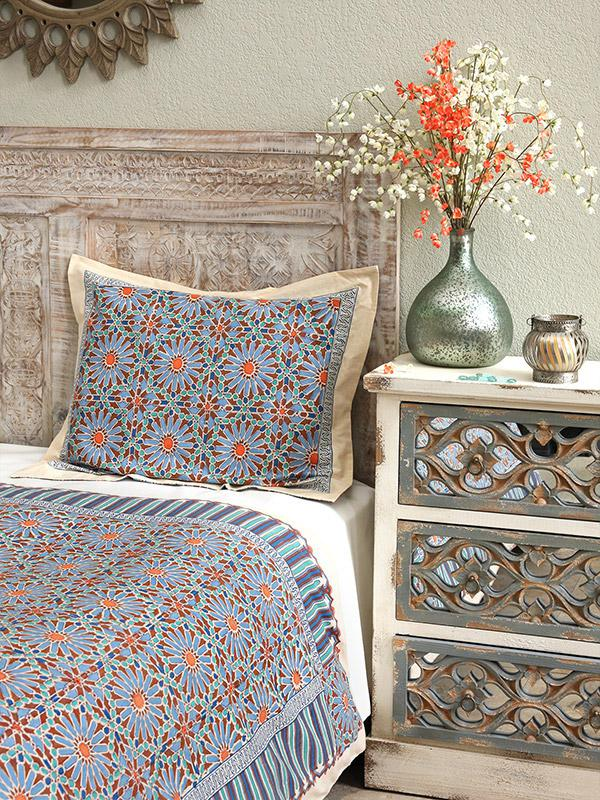 mb_moroccan_blue_tile_print_pillow_sham_main.jpg