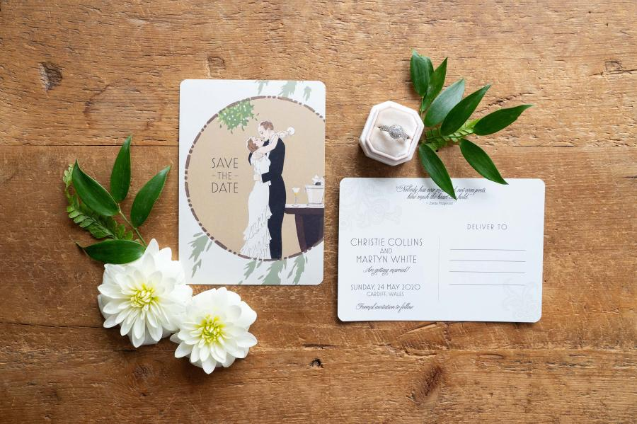 gatsby_save_the_date_postcard