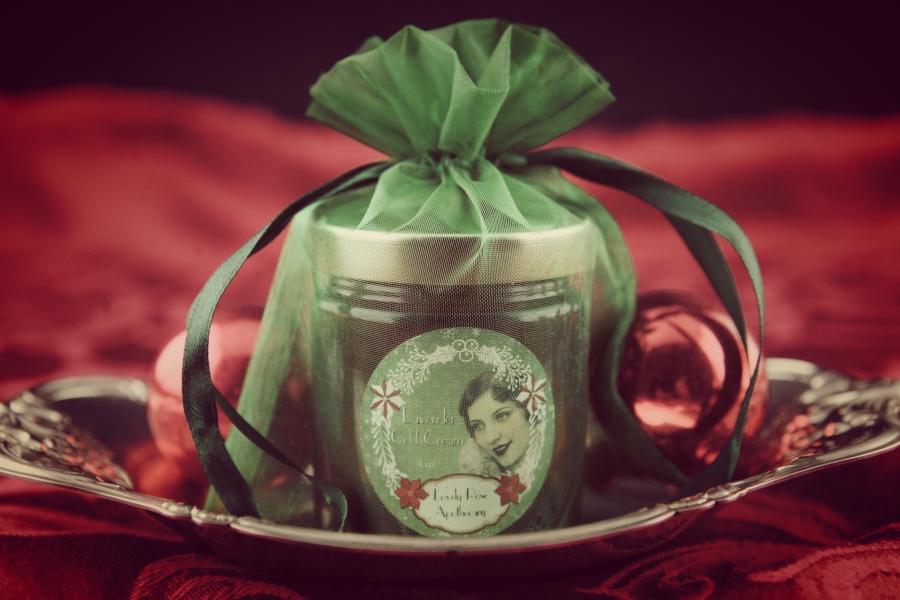 Lavender_CC_Gift_Fotor