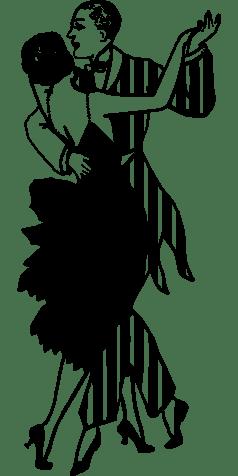 flapper-dance-4737208 (1)