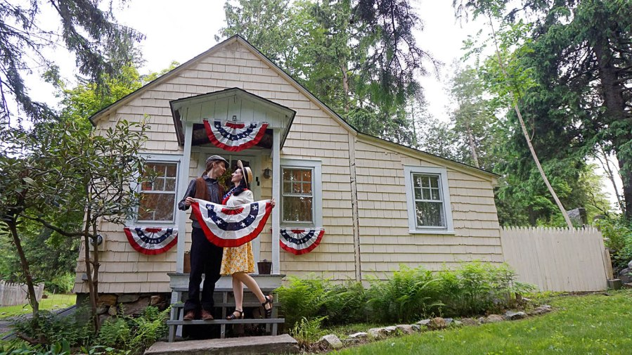 cottage hospitality (3)