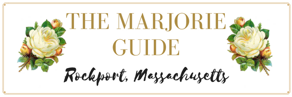 THE MARJORIE GUIDE_Rockport MA.png