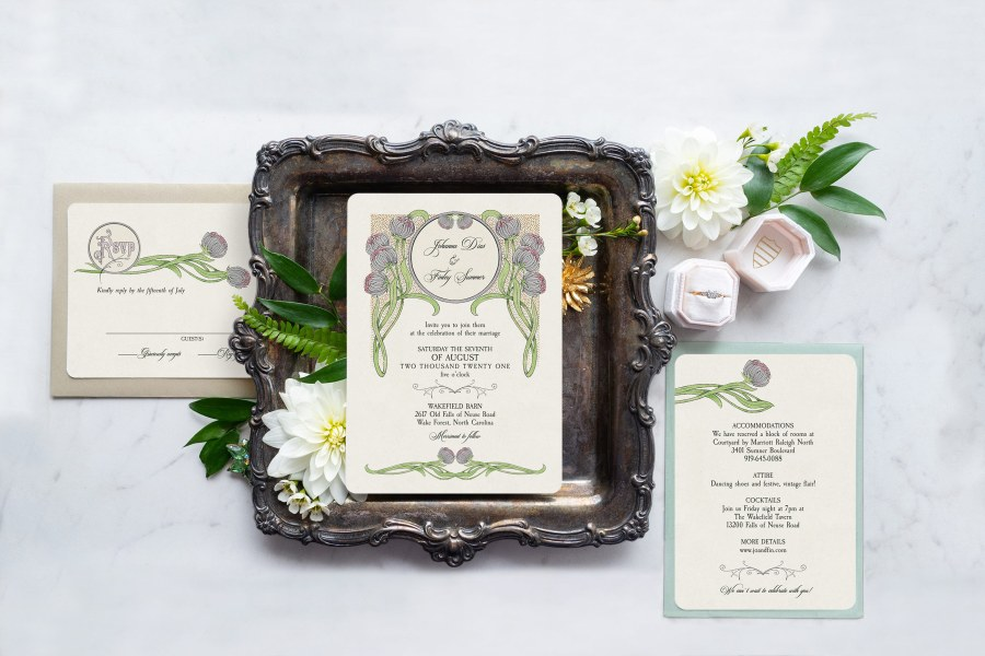 art_nouveau_wedding_invitation_alphonse_mucha
