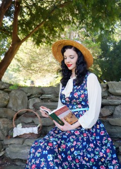 secret garden dress (12)