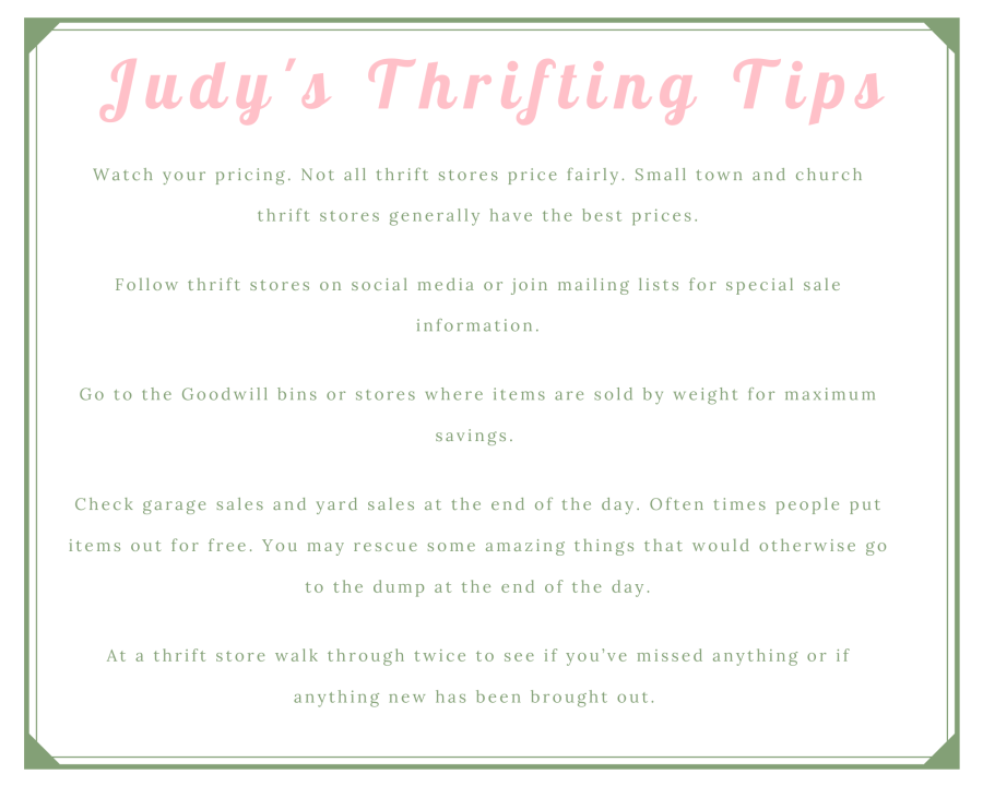 Judys_VintageHome_Tips.png