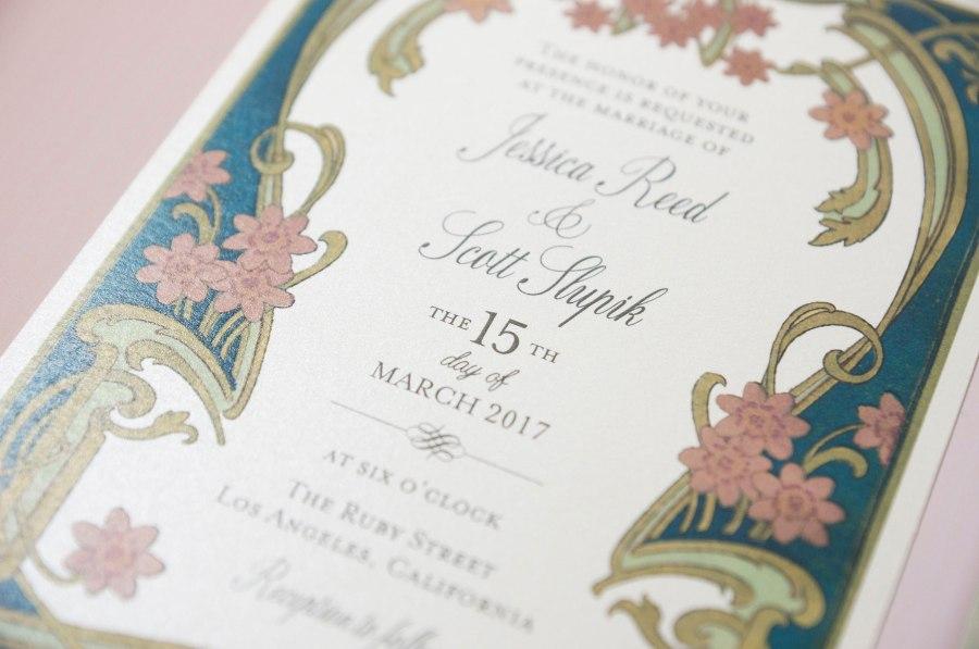 floral_vintage_wedding_invitation