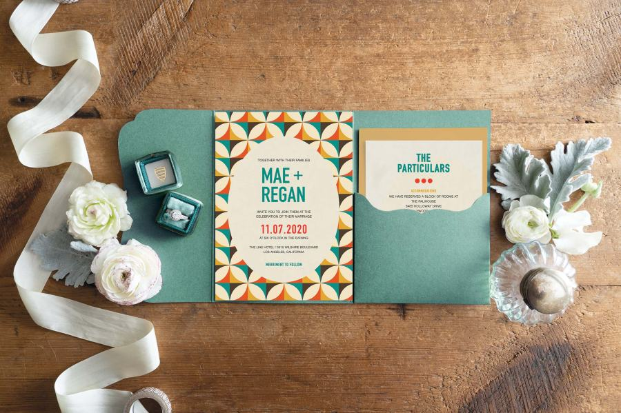 mid_century_modern_wedding_invitation