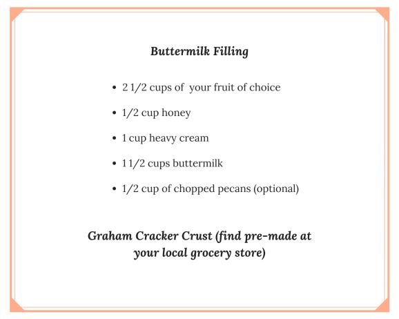 Pop Pie Ingredients.png